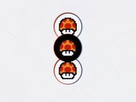 mpick-yokohama-2010.008