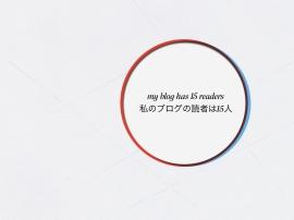 mpick-yokohama-2010.017