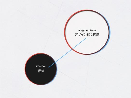 mpick-yokohama-2010.020