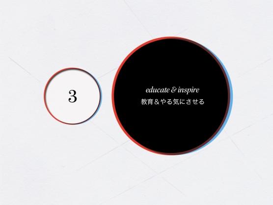 mpick-yokohama-2010.056