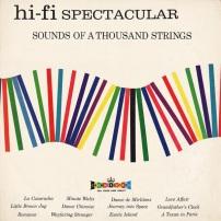 p33.hifi_spectacular