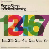 p33.sevensteps_rescan