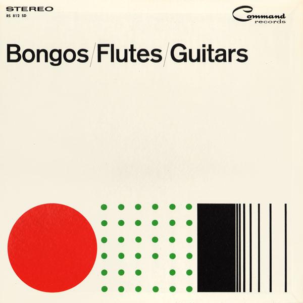 p33_bongosflutes_h