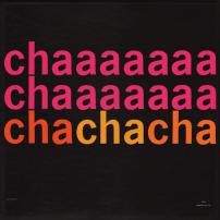 p33_cha_chaaaaaa2-1