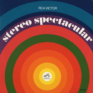 p33_rca_stereo_spectacular
