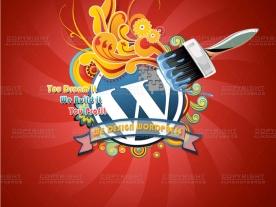 SOTW2011-final.083-001