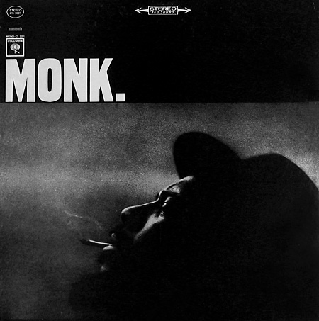 Thelonious Monk, Columbia 9091