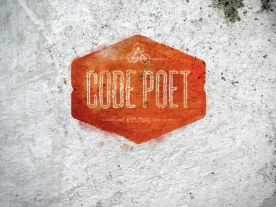 codepoet-seatle updated.004